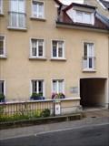 Image for Ronald McDonald Haus Erlangen — Erlangen, Germany