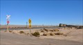 Image for Mojave Desert Grade Crossing