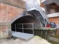 Image for Bridge 1 On The Ashton Canal - Manchester, UK