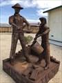 Image for Bricklayers - Twentynine Palms, CA