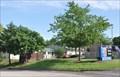 Image for Motel 6 Saint Louis South WiFi ~ Saint Louis, Missouri