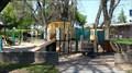 Image for Keniworth Park Playground - Petaluma, CA