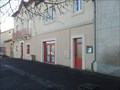 Image for Ansac-sur-Vienne - Mairie