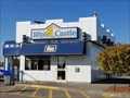 Image for White Castle - Michigan & Trumbull - Detroit, MI