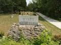 Image for Wyatt Cemetery