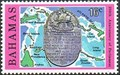 Image for 200th Anniversary of the General Assembly Plaque - Nassau, Bahamas