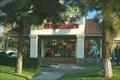 Image for McDonald's - Bryan Ave. - Tustin, CA