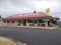 Image for Club Hotel - Emmaville, NSW