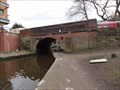 Image for Bridge 17 On The Ashton Canal - Droylsden, UK