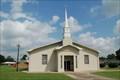 Image for Holy Family Catholic Church - Lawtell, LA