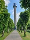 Image for Cloostårnet - The Cloos Tower, Frederikshavn, Denmark