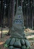 Image for Cenek Zach Monument - Miretice - Czech Republic