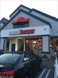 Image for Smash Burger - Pacific Coast Highway - Redondo Beach, CA