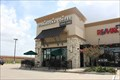 Image for Starbucks - Beltway 8 and Pearland Pkwy - Pearland, TX