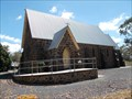 Image for St Vincent de Paul Church - Black Springs, NSW