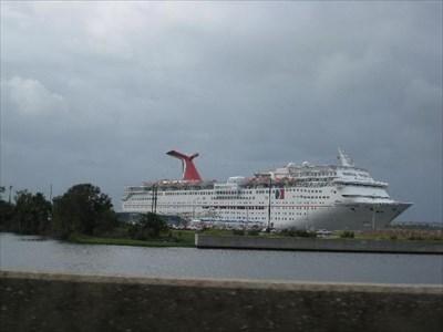Jacksonville Cruise Ship Fitbudha Com