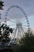 Image for Great Smoky Mountain Wheel
