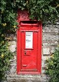 Image for Church Street/Church Lane, Welford on Avon, Warwickshire, UK