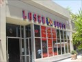 Image for Laser Quest - Mission Viejo, CA
