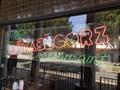 Image for Rutabegorz Restaurant - Tustin, CA
