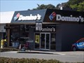 Image for Domino's - Gordon St, Port Macquarie, NSW, Australia