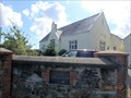 Image for Former School - Dhoor, Isle of Man
