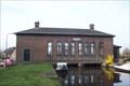 Image for RM: 514693 - Gemaal `De Ruiter' - Vinkeveen