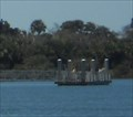 Image for West Side Landing - Fort Matanzas National Monument Ferry - St. Augustine, FL