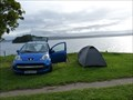 Image for Ramton Camping - Oslo Fjord - Norway