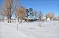 Image for Main Street Park ~ Kanosh, Utah