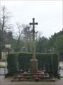 Image for Trentham War Memorial -  Stoke-on-Trent, Staffordshire.