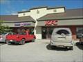 Image for KFC - Steinbach MB