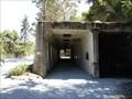 Image for Saratoga Quarry - Saratoga, CA