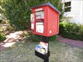 Image for Little Free Library #52712 - Walnut Creek, CA