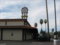 Image for Elks Lodge # 2347 - Santa Clara, CA