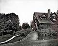 Image for Glover Mansion - Spokane, WA