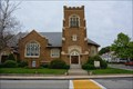 Image for United Presbyterian Church - Whitinsville MA