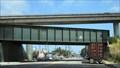 Image for Evans Ave Railroad Bridge - San Francisco, CA