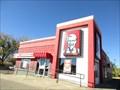 Image for KFC - Las Vegas, NM