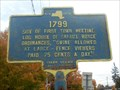 Image for 1799 - Camden, NY