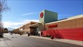 Image for Target - Palmdale, CA