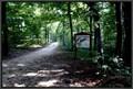 Image for Wandern im Böfinger Wald - Ulm, BW, Germany