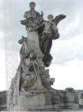 Image for ANGOULEME - Sadi Carnot