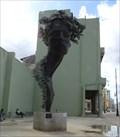 Image for Primavera - La Habana, Cuba