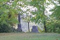 Image for Masterson Cemetery