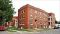 Image for Blackmore Apartments - Bozeman, MT