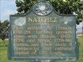 Image for Natchez - Natchez, MS