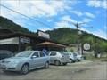 Image for Tio Sam - Ubatuba, Brazil