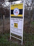 Image for AMCT - Ballan-Mire - centre - France