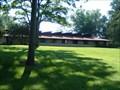 Image for Hillside Home School - Spring Green, Wisconsin